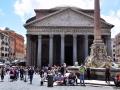 Rím  (10)