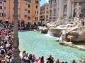 Rím  (11)