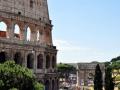 Rím  (16)
