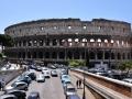 Rím  (17)