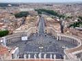Rím  (4)