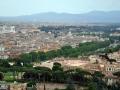Rím  (5)