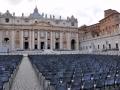 Rím  (6)