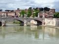 Rím  (8)