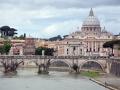 Rím  (9)