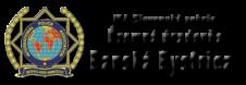 IPA BB Logo