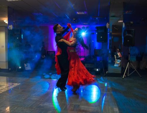 Policajný ples 2020 – FOTOGALÉRIA